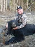Leo Coleman Bear2