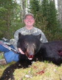 Chuck Davis Bear1