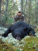 Clayton Boyd Bear2