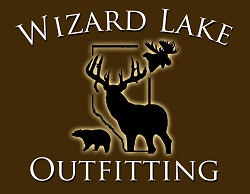 Wizard Lake Outfitting Alberta Canada Hunting Guides
